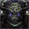 Avanguardian's avatar