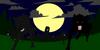 Avani-Clan's avatar