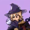 Avani14's avatar