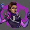 Avani239's avatar