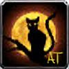 AvannTeth's avatar