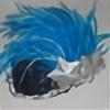 AvantHeart's avatar