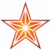 AvantiNostalgia's avatar