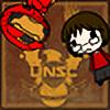 AvantSolAce's avatar