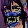 Avantya's avatar