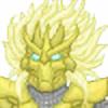 Avantyr's avatar