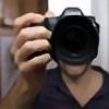 AVANZ's avatar