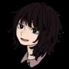 Avanzata's avatar