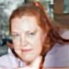Avarahaiel's avatar