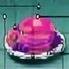 Avarant's avatar