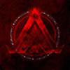 Avarce's avatar