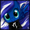 AvareQ's avatar