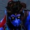 AVAreTARded's avatar