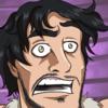 AvariciousAlligator's avatar