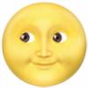 avaridiation's avatar
