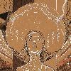 Avariel-Avarice's avatar