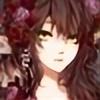 Avarifina's avatar