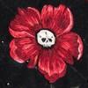 Avaril's avatar