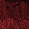 AvarNemes's avatar