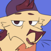AvaronCave's avatar