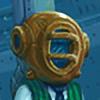 Avartaz's avatar