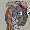 Avarus-Lux's avatar