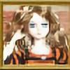 avarycegirl's avatar