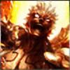 Avaryss's avatar