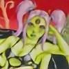 Avas-Creator's avatar