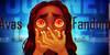Avas-Fandom's avatar
