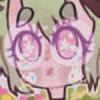 Avasabi's avatar