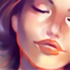 Avasariah's avatar