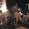 AVasilas's avatar