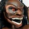 avasmom's avatar