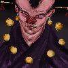Avastru's avatar