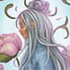 Avatalence's avatar