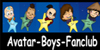 Avatar-boys-fanclub's avatar
