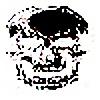 Avatar-Eddy's avatar