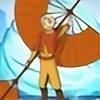 Avatar-J24's avatar
