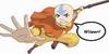 Avatar-LastAirbender's avatar
