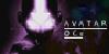 Avatar-OCs