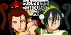 Avatar-Shoujo-Ai