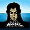 Avatar-The-DoD's avatar