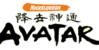 Avatar-TLA-LOK