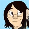Avatar1234's avatar