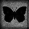 avatar136's avatar