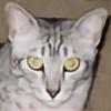 Avatar5913's avatar