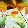 Avatar86's avatar