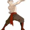 avataraang1999's avatar