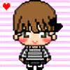 avataraera's avatar